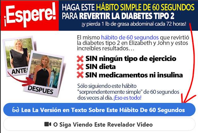 remedio halki para la diabetes descuento, remedio halki para la diabetes programa, remedio halki para la diabetes pdf, remedio halki para la diabetes book 2019,