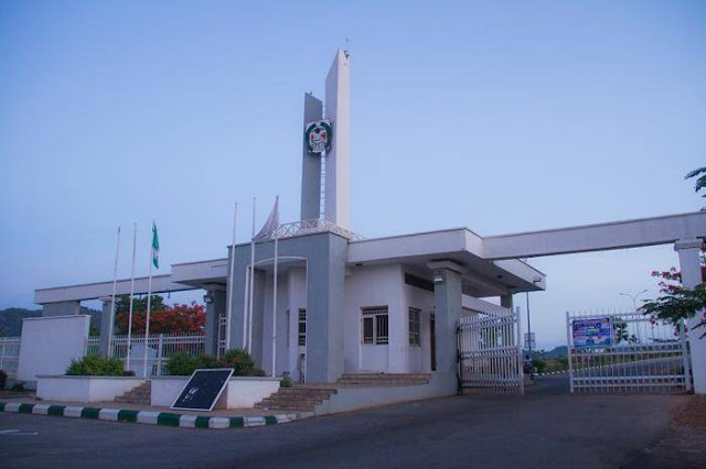 UNIABUJA Expels 100 Students, Rusticates 11 Over Examination Malpractices