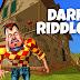 Dark Riddle 2 - Story mode Mod Apk