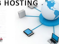 Factors to Be Considered When Choosing A Web Host