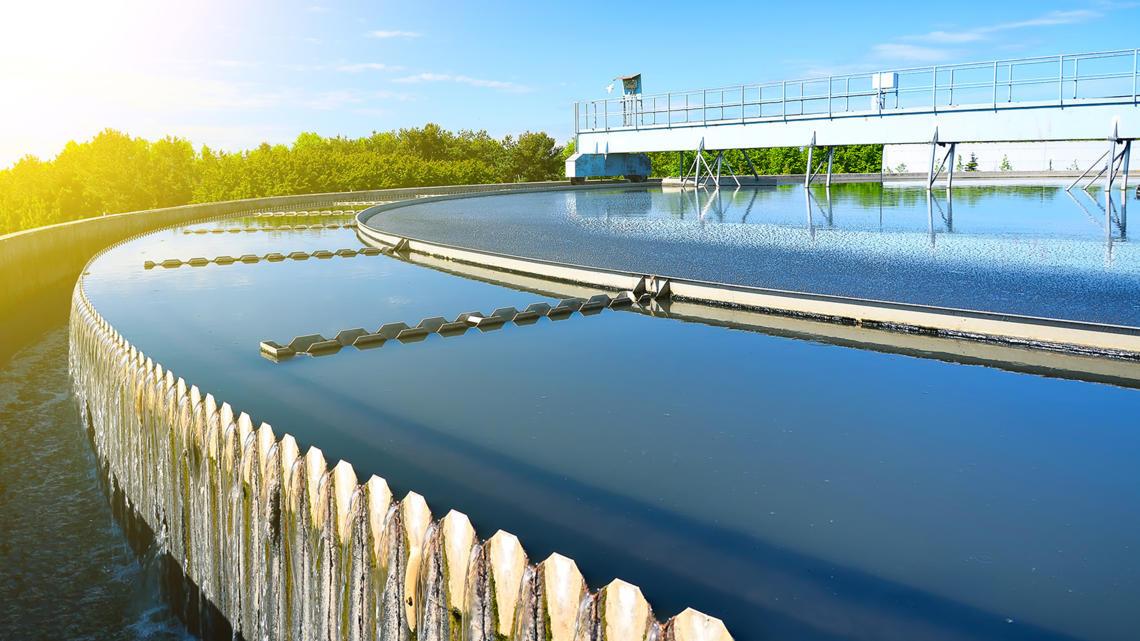 Tài nguyên nước giữ vai trò rất quan trọng