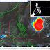 Typhoon Kammuri Update as of November 30, 2019