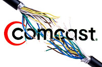 COMCAST Internet Service Provider