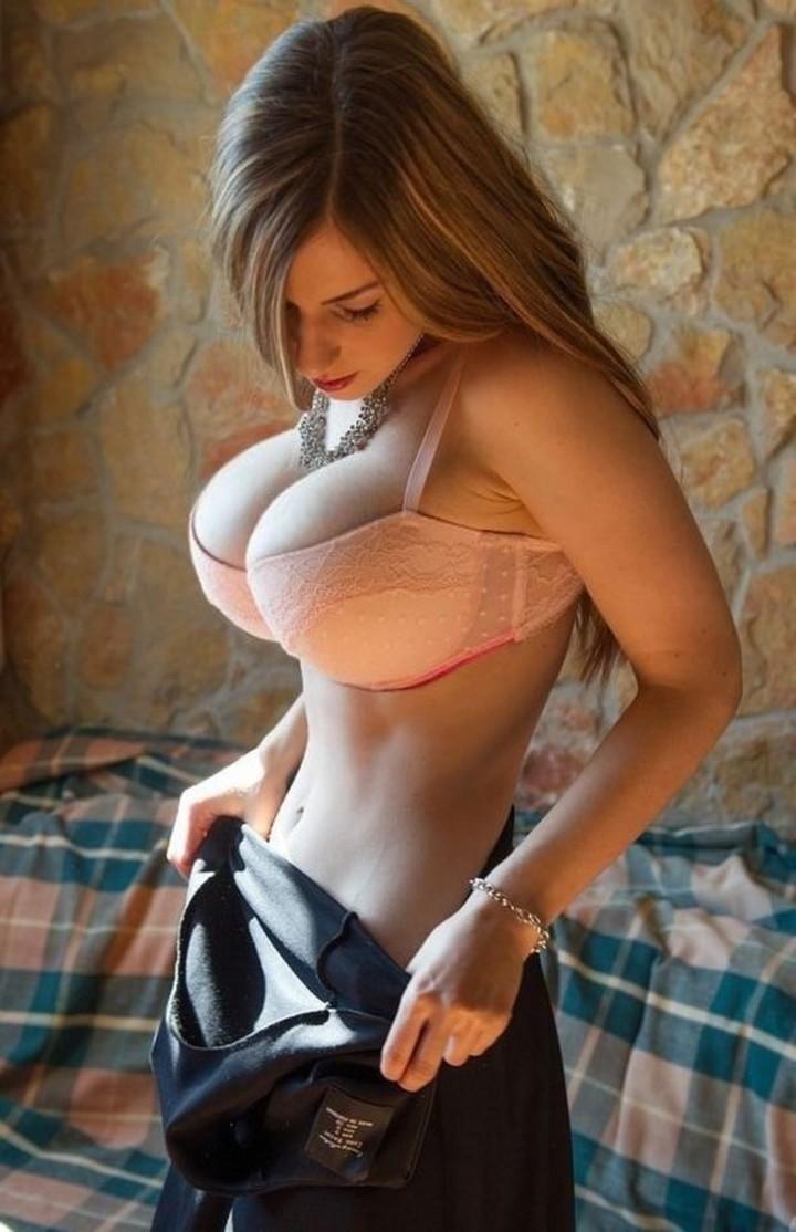 As melhores fotos de mulheres dos peitões gostosas