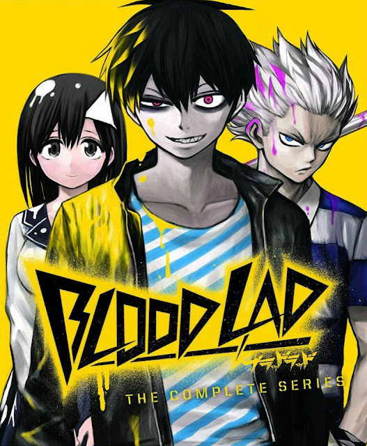 [Image: 4566059-bloodlad.jpg]