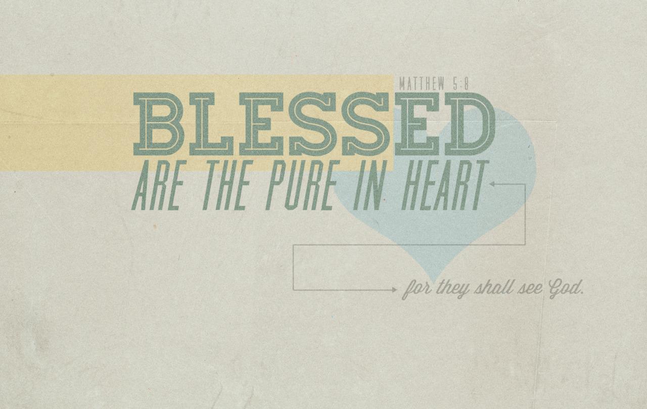 Design Cove 56 Beautiful Typographic Bible Quotes