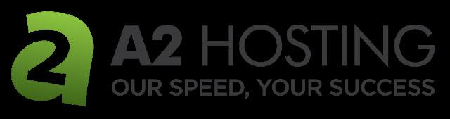A2 Hosting Customer Helpline No India