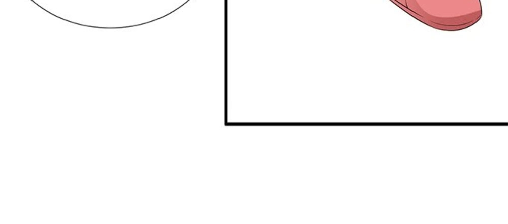 Vương Tử Nhà Tôi Là Nô Bộc Chapter 134 - Trang 31