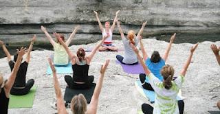 Yoga-exercise-for-healthy-body-in-hindi, Yoga-exercise-benefits-in-hindi, daily-yoga-exercise-for-good-health