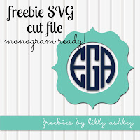 http://www.thelatestfind.com/2016/04/free-svg-file-for-monograms.html
