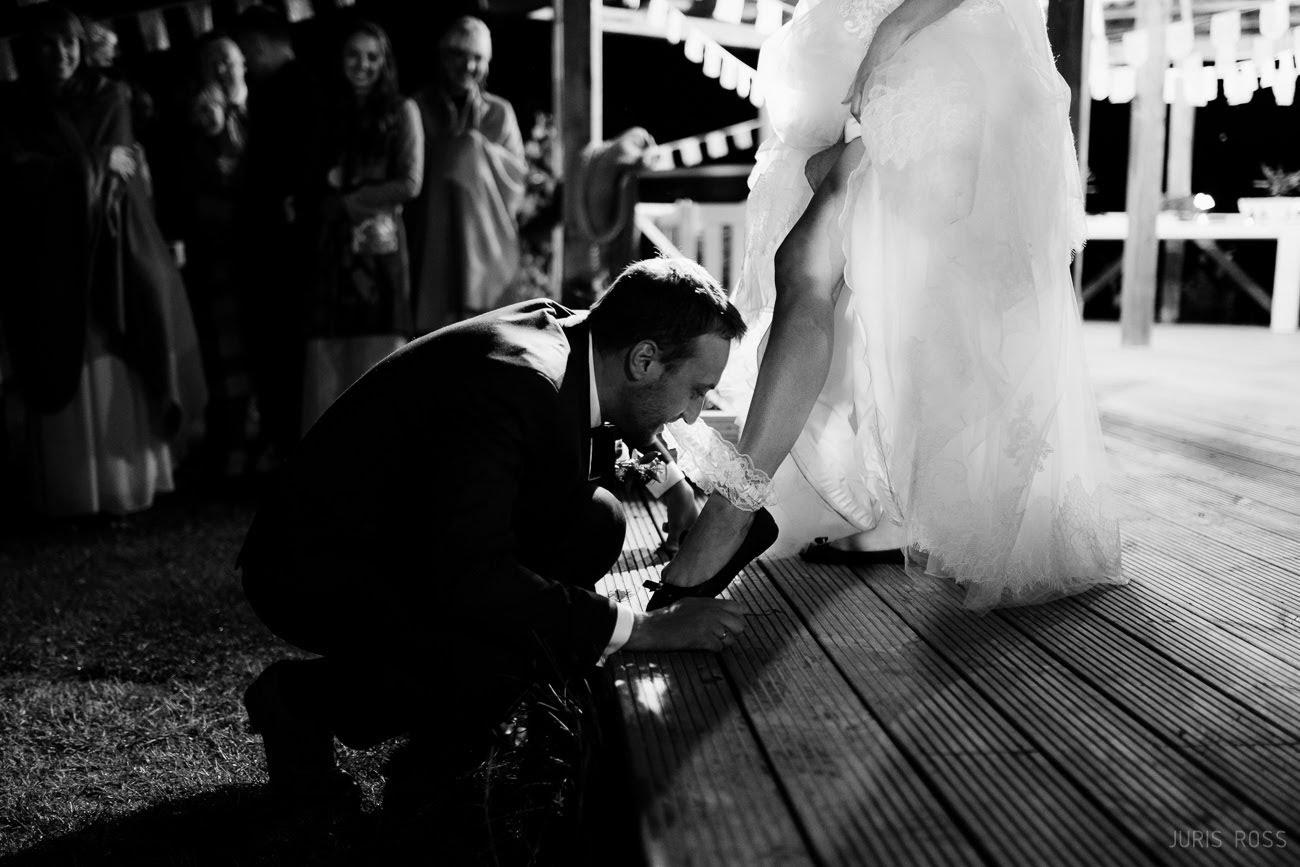 labākais kāzu fotogrāfs