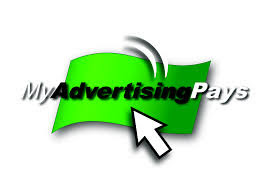 My advertise pays
