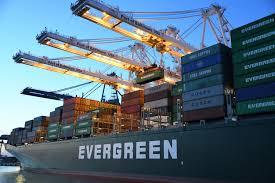Freight,Freight Forwarding, freight broker  freight shipping,freight logistics,  Logistics,Logistics management