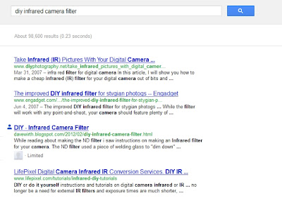 Rich Snippets no author image
