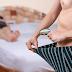 Pakar Bagi Tips Cara Membersihkan Penis yang Benar