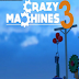 CRAZY MACHINES 3 (PC) TORRENT ''RELOADED''