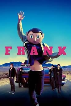 Baixar Frank