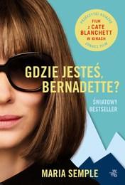 http://lubimyczytac.pl/ksiazka/4891630/gdzie-jestes-bernadette