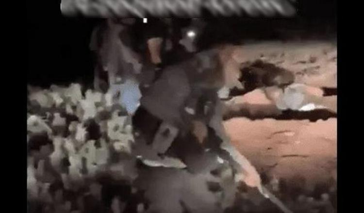 """Denuncian """"levantón"""" masivo de 53 personas a manos de """"La Familia Michoacana"""" y las ejecuciones en Tierra Caliente; autoridades lo niegan"""