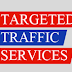 How To Get Targeted USA And Canada or Other Country Traffic To Your Blog?