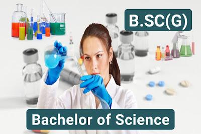 ignou bachelor of science