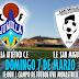 El Jumilla Atlético vuelve al Uva Monastrell