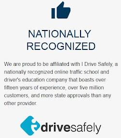 Arizona, Senior Drivers. Age 55. Mature, Defensive Driving, Program, Mature, Driver, Driving, Improvement, Seniors, Age, 55, Auto, Car, Insurance, Discount, Online, Course