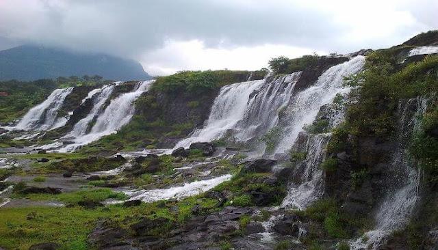 Karjat, Maharashtra
