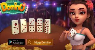 Cara Menang banyak di Higgs Domino Island
