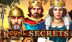 royal secrets, pacanele gratis