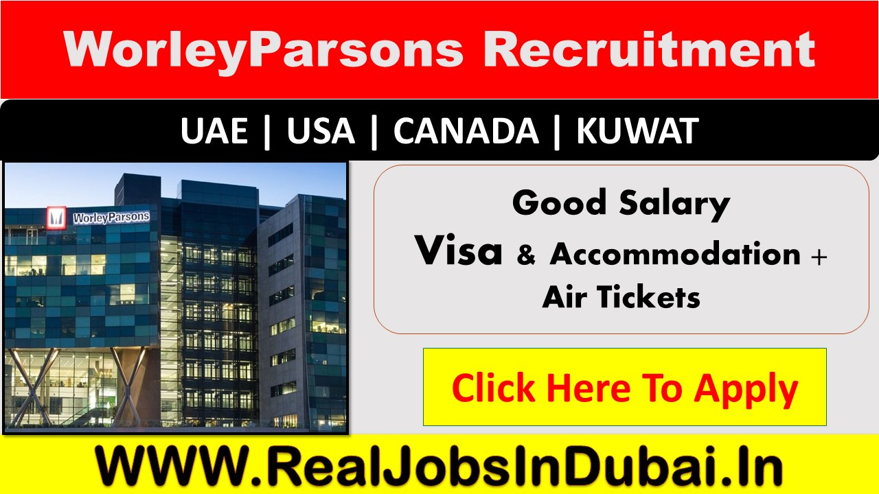 worleyparsons canada careers, worleyparsons careers, worleyparsons careers Canada, worleyparsons careers uae, worleyparsons abu dhabi careers.