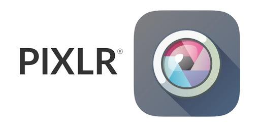 تحميل برنامج pixlr  لتعديل الصور بإحترافية 2020