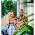 Traditional Wedding Of Nollywood Actor, Daniel K. Daniel & His Heartrub, Teena In Photos