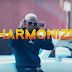 Download Video: Harmonize Ft Mr Eazi – Tepete