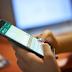 Trik Kirim Pesan WhatsApp Tanpa Save Nomer Hp Terlebih Dahulu 100% Work