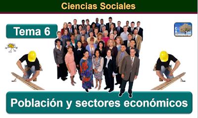 http://boj.pntic.mec.es/jverdugo/CCSS_5/HTML5_%205_CCSS_TEMA6/index.html