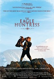 Watch The Eagle Huntress Online Free 2016 Putlocker