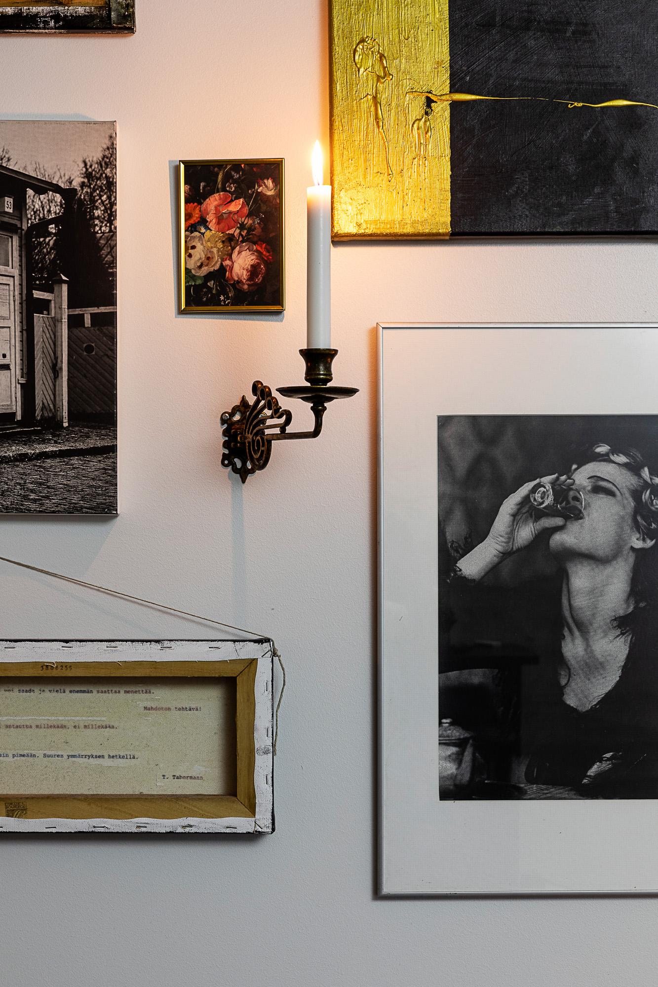 Blomus, Textilkompani, olohuone, livingroom, sisustus, sisustaminen, interiordesign, scandinavian home, valokuvaaja, Frida Steiner, Visualaddict, sisustusinspiraatio
