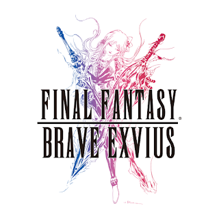 Final Fantasy Brave Exvius (Japan) v3.0.4 Mod Apk - www.redd-soft.com