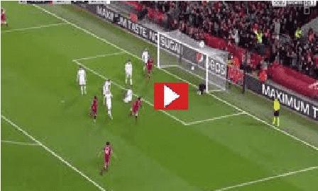 مشاهدة مبارة ليفربول ووست هام يونايتد بالدوري الانجليزي بث مباشر