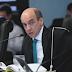 TCE-AM vai firmar acordo de cooperação com Ouvidoria da Câmara Municipal de Manaus