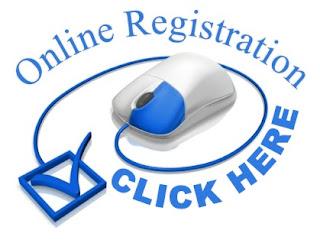 Daftar Renovasi Rumah Online Di Baitizania Ghanibi Propertindo