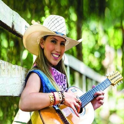 cantoras-sertanejas-bruna-da-viola
