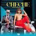 AUDIO   Zuchu ft. Diamond Platnumz – Cheche (Mp3) Download