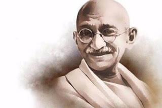 मैं-गांधी-का-साथ-नहीं-छोड़-सकता