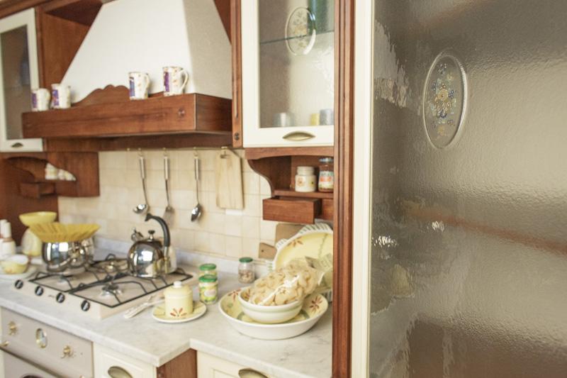 Cappe Cucine Rustiche. Interesting Cappe Per Cucine Rustiche ...
