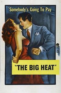 Watch The Big Heat Online Free in HD
