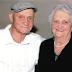 Therezinha e Mário Del Bel 70 anos de Casamento