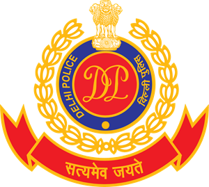 DP Head Constable (Ministerial) Recruitment 2019 - 554 posts