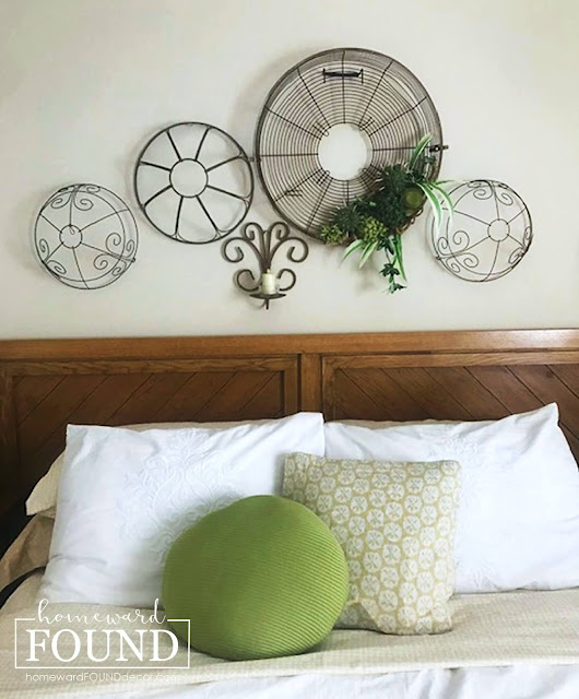art, boho style, DIY, diy decorating, fall, farmhouse style, faux plants, industrial, junk makeover, junking, re-purposing, rustic style, salvaged, summer, sweaters, Sweet Sweater Succulents, up-cycling, trash to treasure, wall art, weekend makeover, faux succulents, sweater crafts, sweet sweater succulents